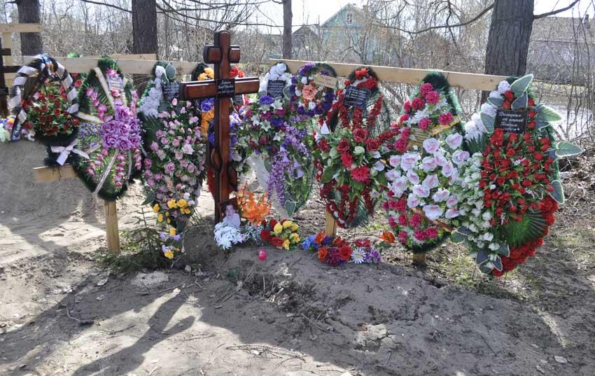 Соломбальское кладбище 3.jpg