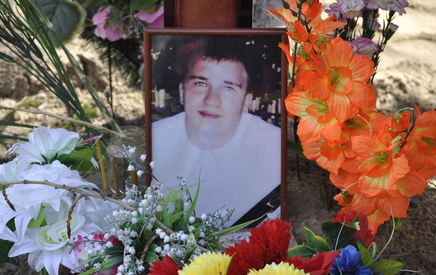 Соломбальское кладбище 5.jpg