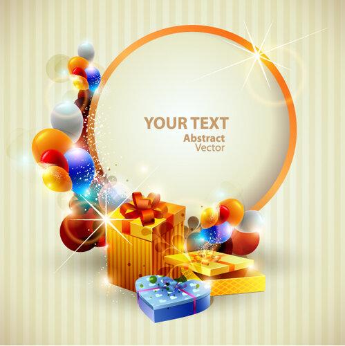 http://img-fotki.yandex.ru/get/9495/97761520.1da/0_84218_fa128117_L.jpg