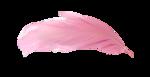 розовый сладкий день (10).png