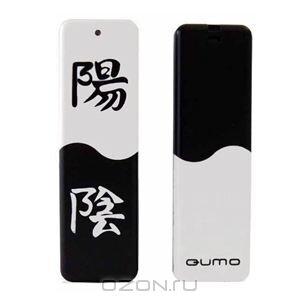 Qumo Инь-Ян