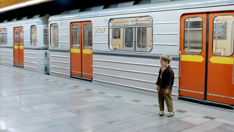 1996 - Коля (Ян Сверак).jpg