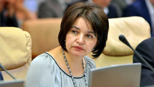 Министр культуры Молдовы предлагает заняться маркетингом
