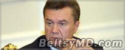 Янукович отложит подписание Соглашения об ассоциации с ЕС