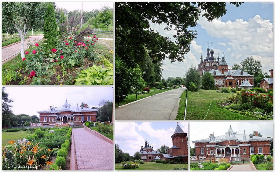 Шамординский монастырь.jpg