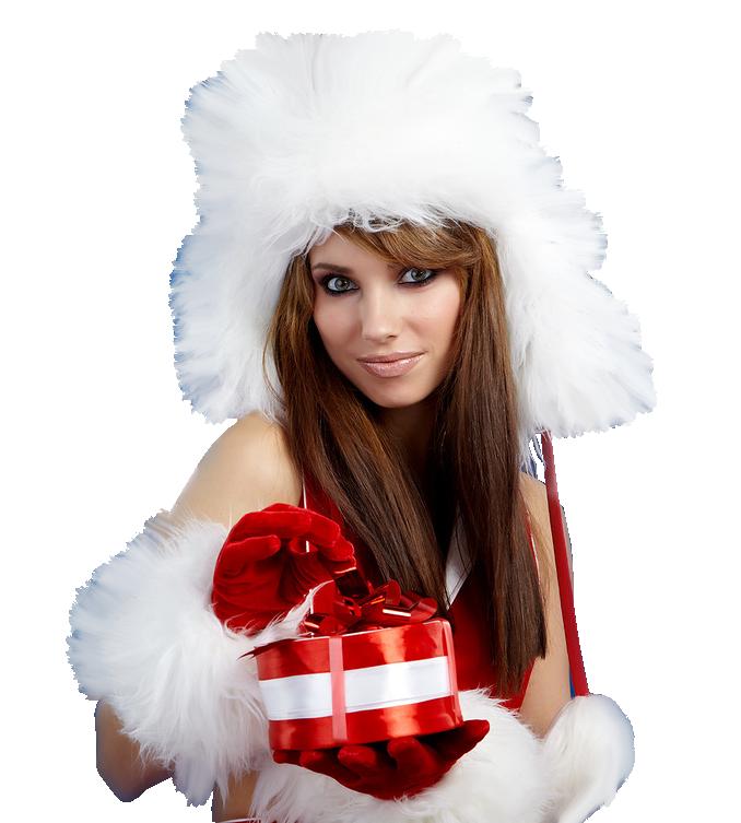 http://img-fotki.yandex.ru/get/9496/131624064.4d3/0_cf917_99f0bd80_XL.png