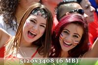 http://img-fotki.yandex.ru/get/9496/14186792.1b/0_d89e1_8c7a5b46_orig.jpg