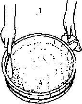 Несколько способов приготовления риса для суши