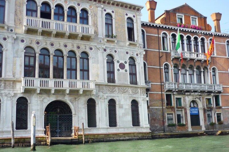 Италия  2011г.  27.08-10.09 896.jpg