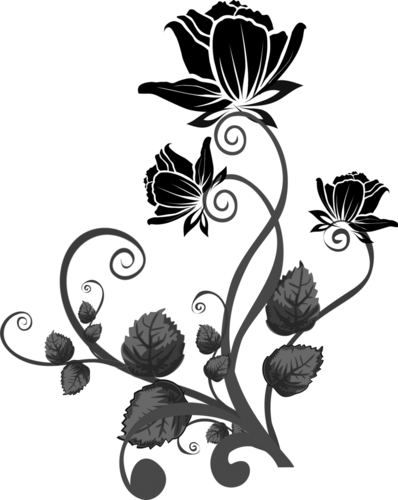Кисти