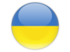 ukraine_round_icon_256.png