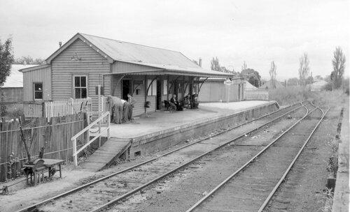 Camden Station.jpg