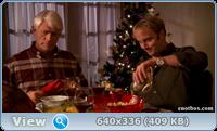 Бесконечное Рождество / Christmas Do-Over (2006/DVDRip)