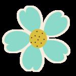 KelleighR-OurLife-flower.png