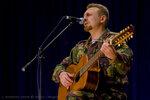 nikola-emelin.ru