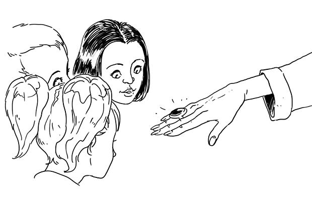 Юнные девочки показывают свои письки фото 188-311