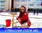 http://img-fotki.yandex.ru/get/9496/224984403.4/0_b8d76_49a7eb0d_orig.jpg