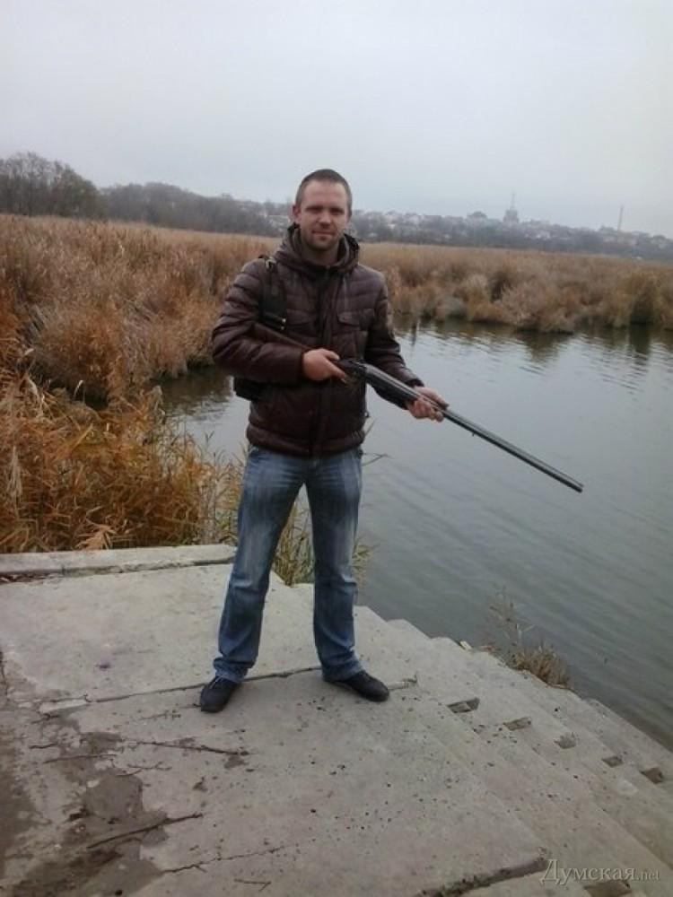 http://img-fotki.yandex.ru/get/9496/225452242.1f/0_1331d2_fe5a02e7_orig