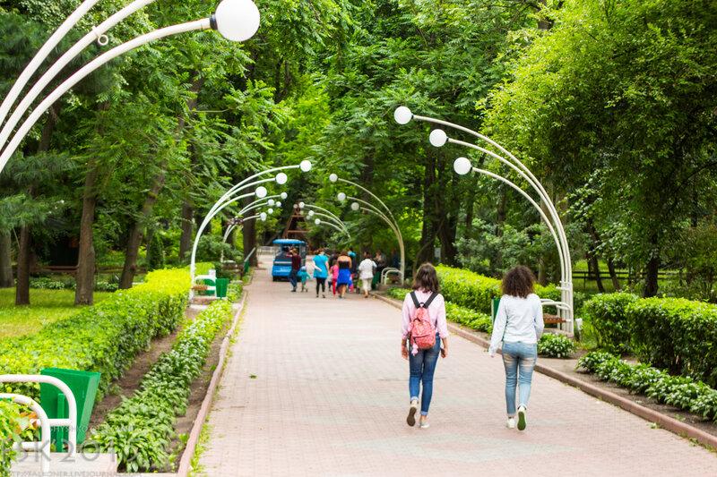 kyiv_zoo-107.jpg