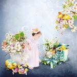 00_Vintage_Easter_Priss_x08.jpg