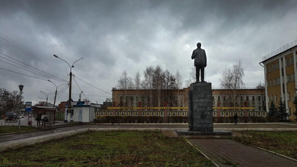 «Невские звезды» блеснули в Вятских Полянах