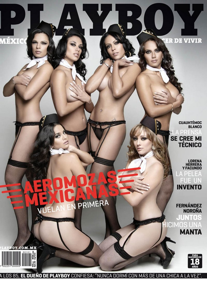 Фото 32 обнаженных девушек из журнала плейбой 2 фотография
