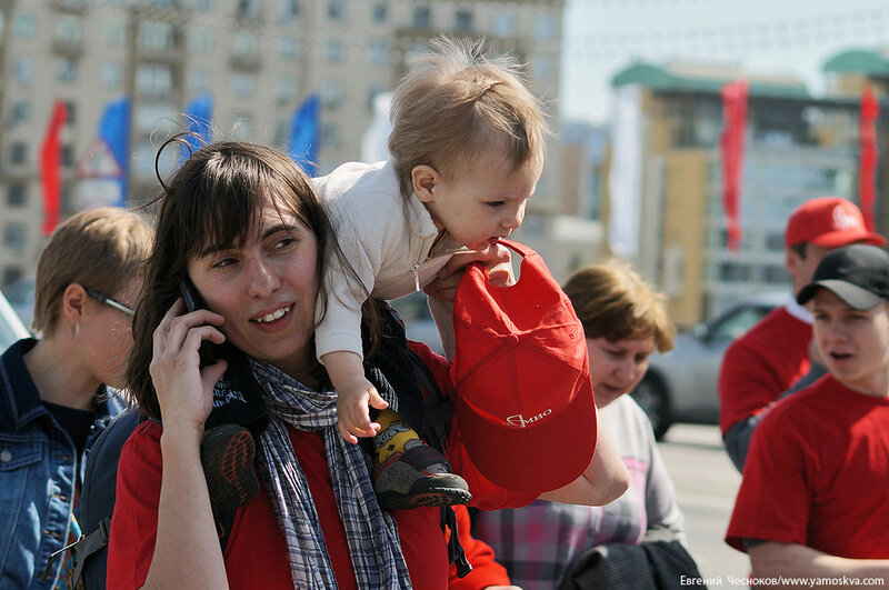Весна. Инвалиды. Вахта Памяти. 08.05.14.36..jpg