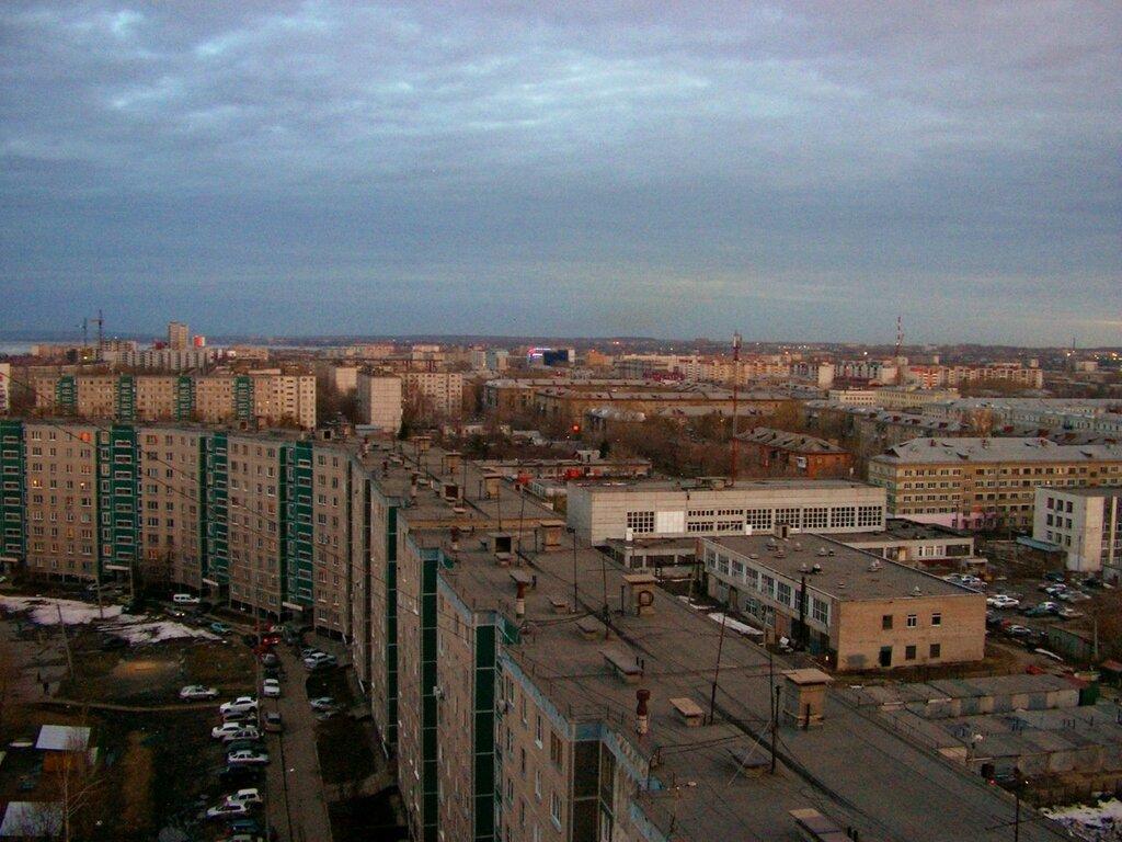 челябинск ленинский район картинки цвет привлекает