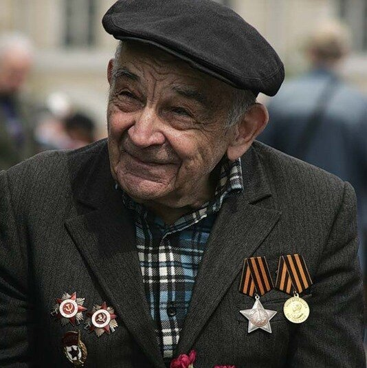 10-veteran.jpg