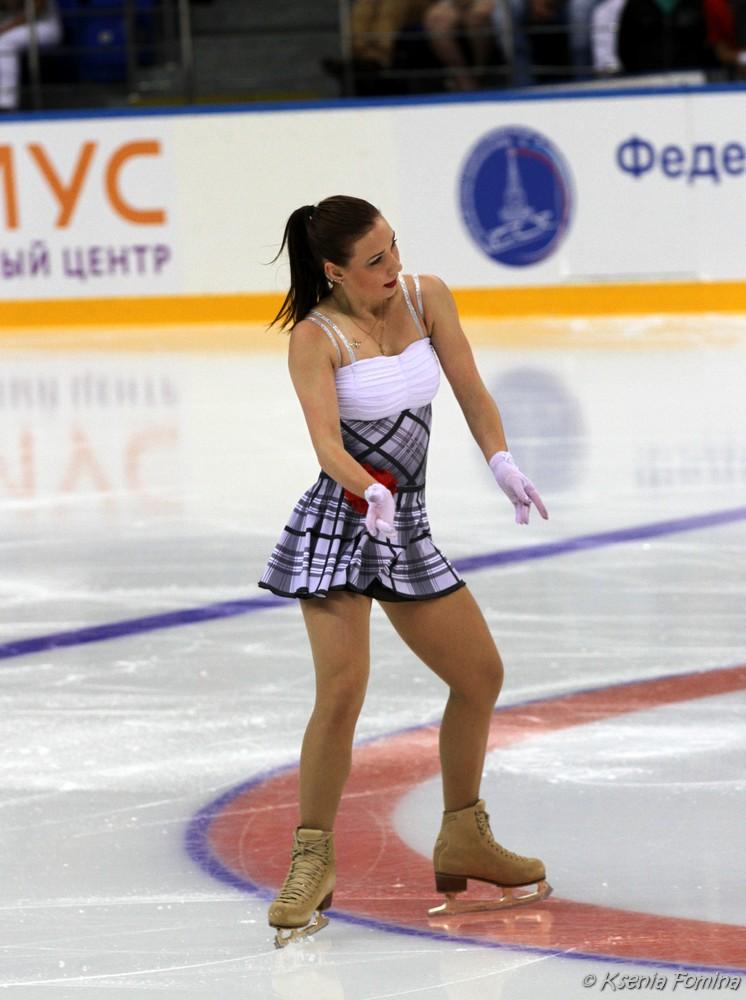 Алена Леонова - Страница 7 0_c69f0_cbcac15c_orig
