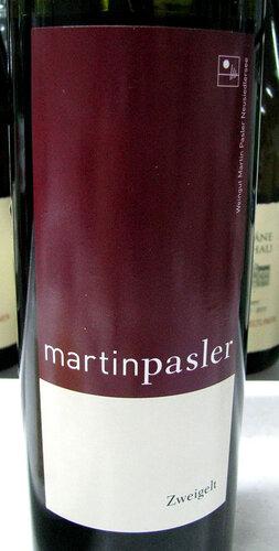 Martinpasler1.jpg
