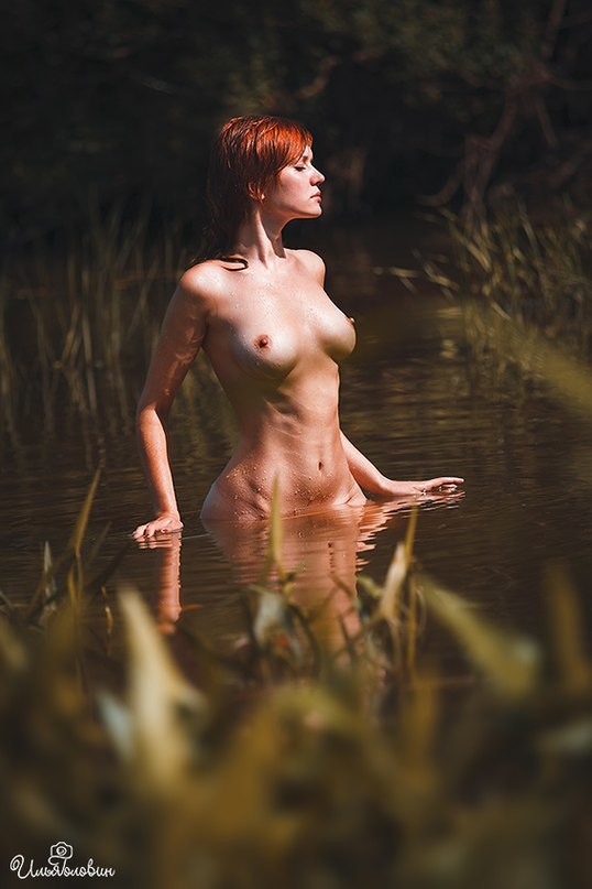 Фаллос стон груди лоно 29 фотография