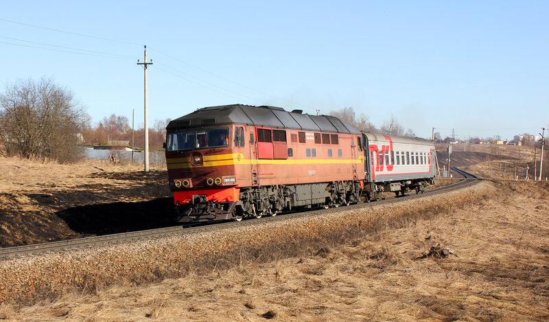 ТЭП70-0359