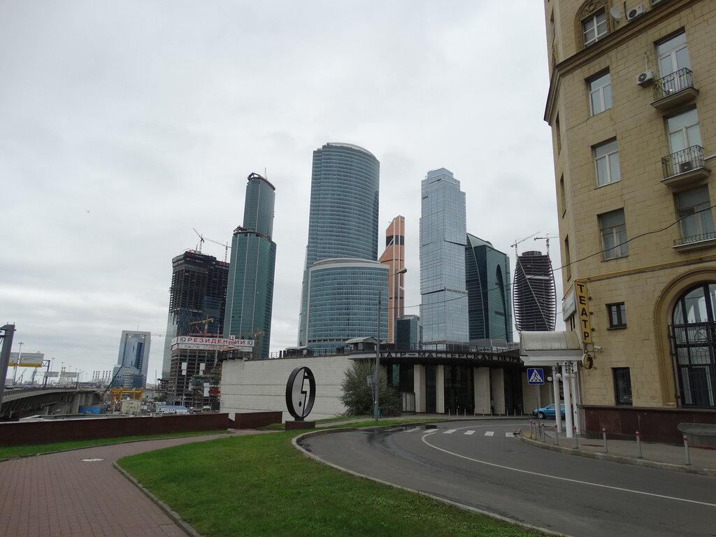 http://img-fotki.yandex.ru/get/9496/8217593.a5/0_9eada_3ae66bf1_XXL.jpg