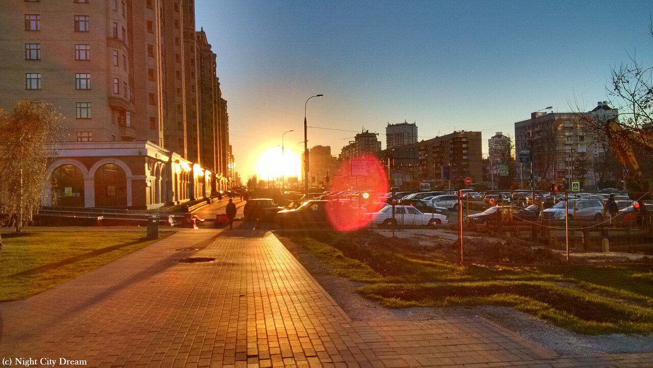 http://img-fotki.yandex.ru/get/9496/82260854.2d2/0_b4604_e8f63a55_XXXL.jpg