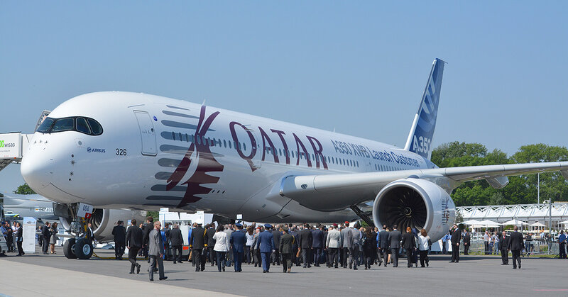 A350_5.jpg