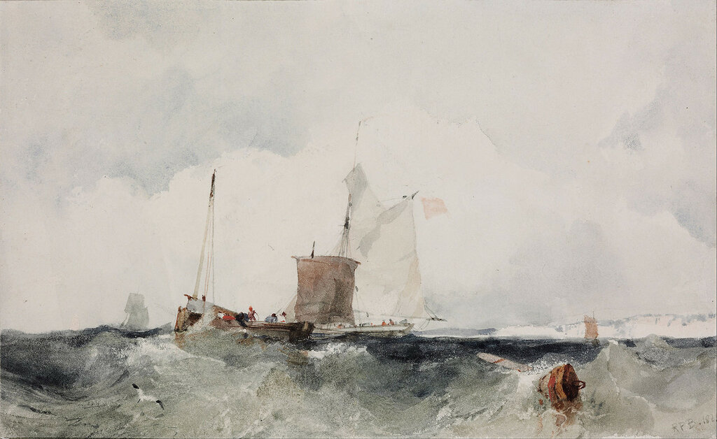 Richard_Parkes_Bonington_-_At_the_English_Coast_-_Google_Art_Project1825.jpg