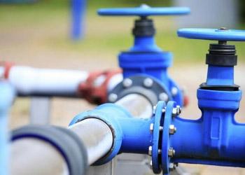 Россия повысит цену на газ для Украины на 37%