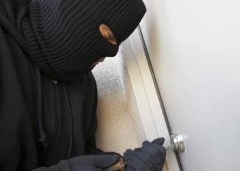 В столице произошла квартирная кража на миллион лей