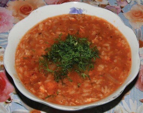 Харчо томатная паста рецепт