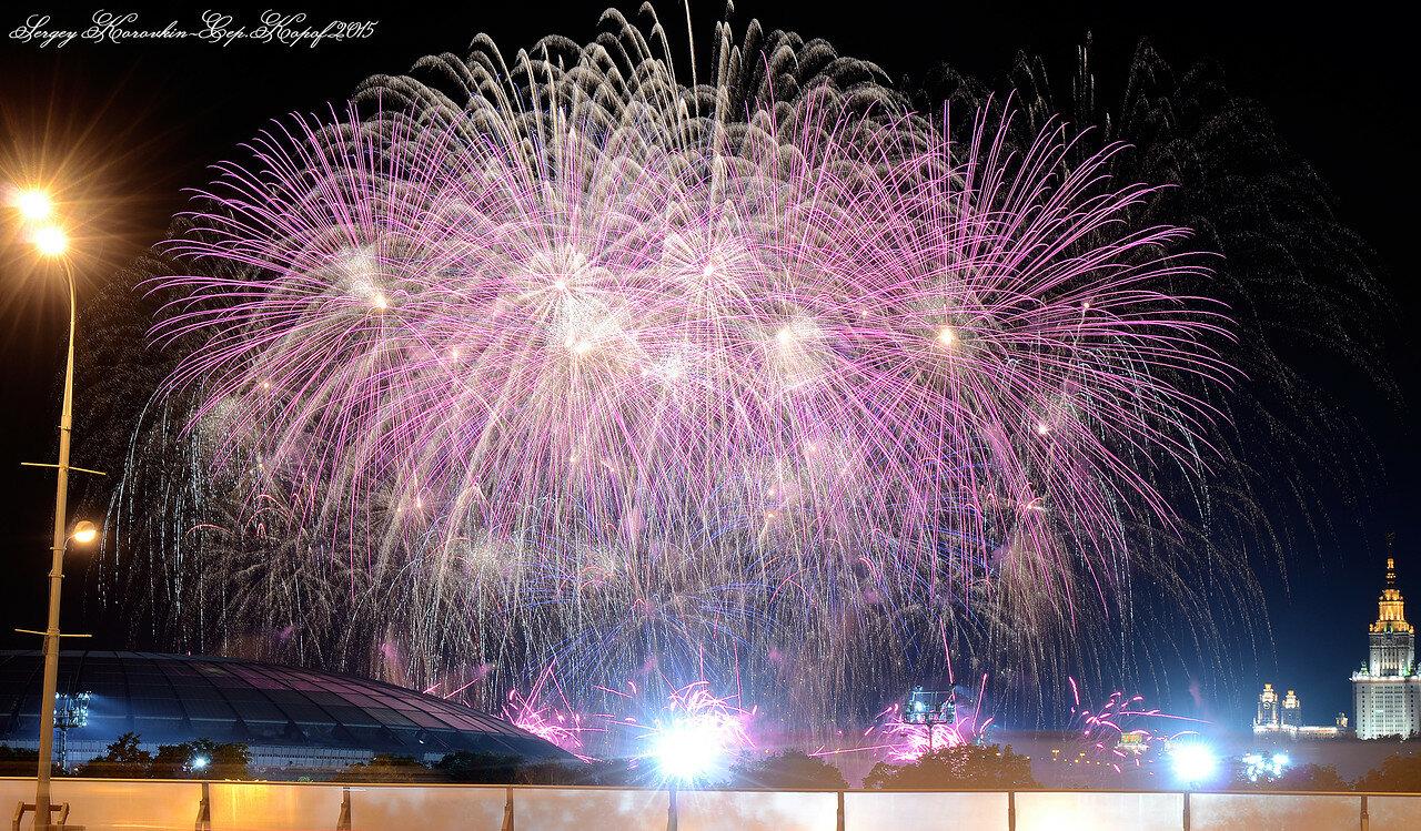 Международный фестиваль феирверков 2015 №1.JPG