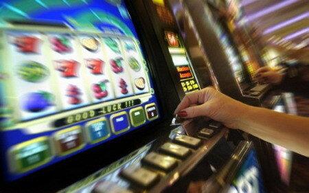 Сыграй в онлайн-казино Slots For Fun и поймай удачу