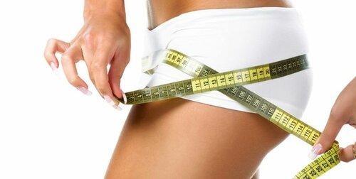 Новейший метод борьбы с лишним весом – диета по ДНК
