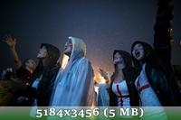 http://img-fotki.yandex.ru/get/9497/14186792.1d/0_d8a34_2406ece9_orig.jpg