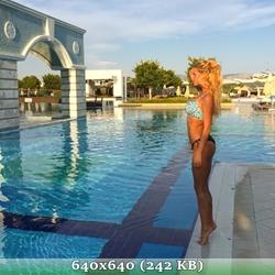 http://img-fotki.yandex.ru/get/9497/14186792.e/0_d7b0d_99ec0c2b_orig.jpg