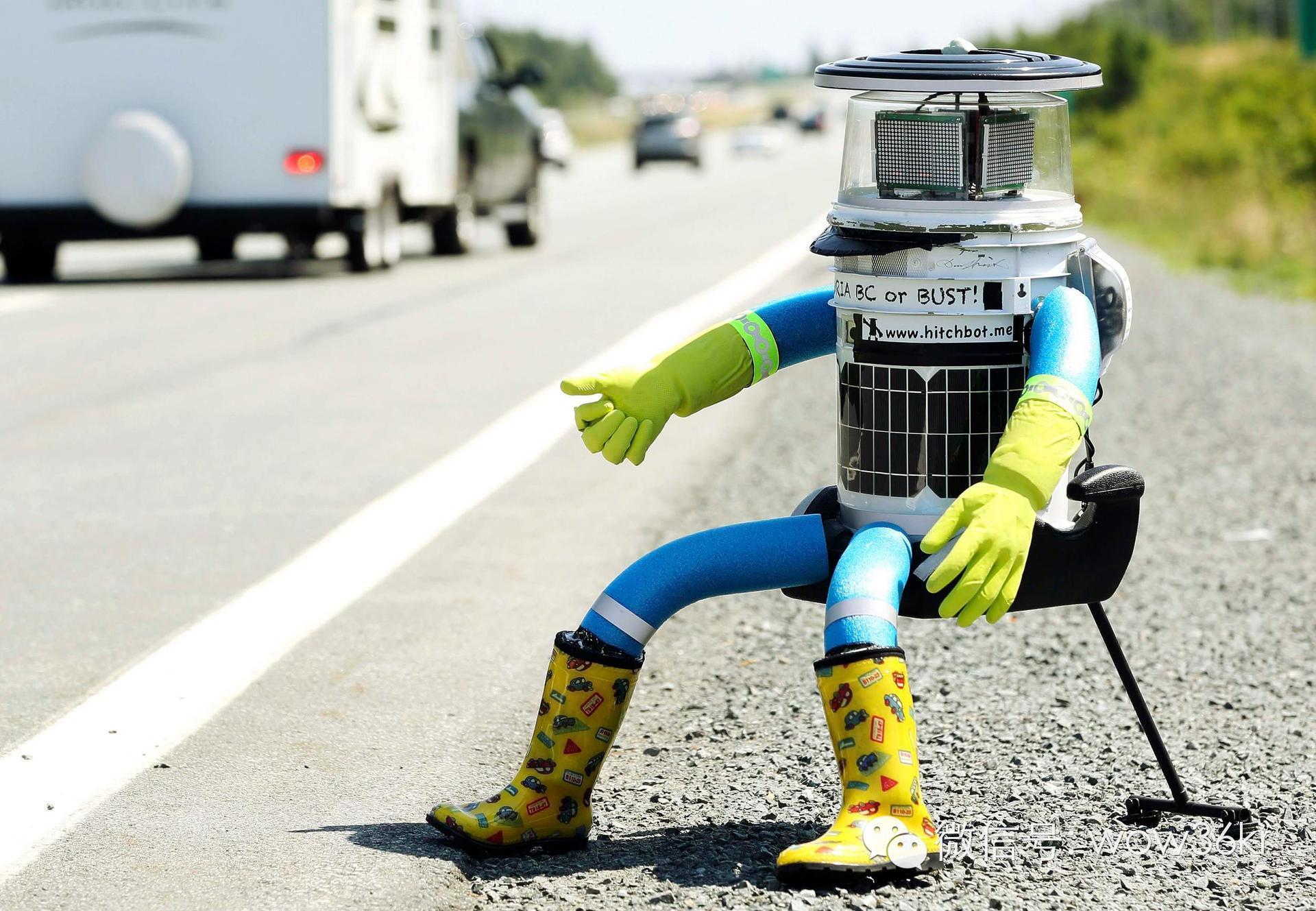 фото разошлись прикольного робота картинку которую перейдете, будет