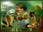 Green Vert.jpg