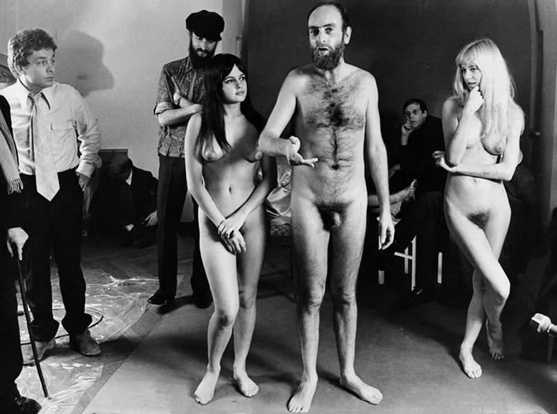 1967_third_skin_resize.jpg