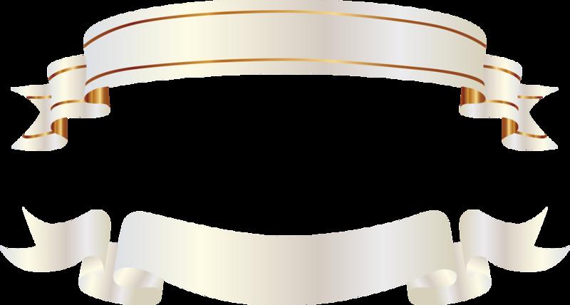 【免抠PNG素材篇】为你的作品制作用PNG综合装饰元素 第153辑 - 浪漫人生 - .