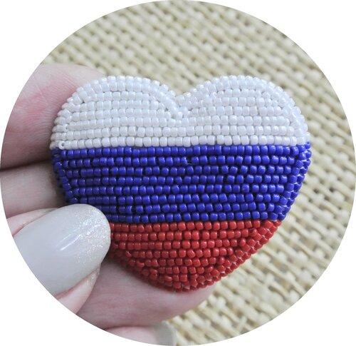 сердце 2.jpg